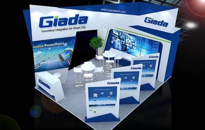 GIADA-GITEX-2015-PR
