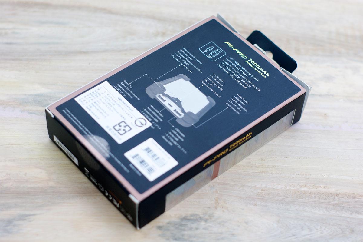 LUXA2-P1-PRO-Power-Bank-3
