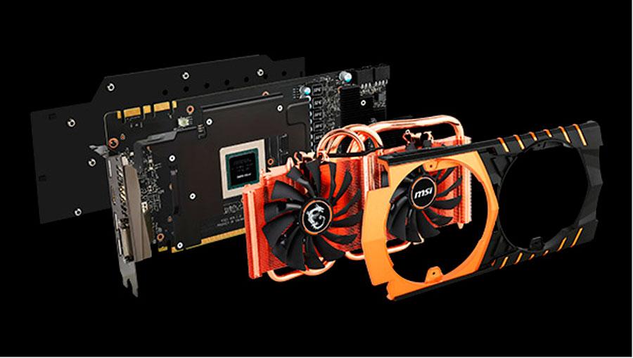 MSI-GTX-980-Ti-Gold-PR-2