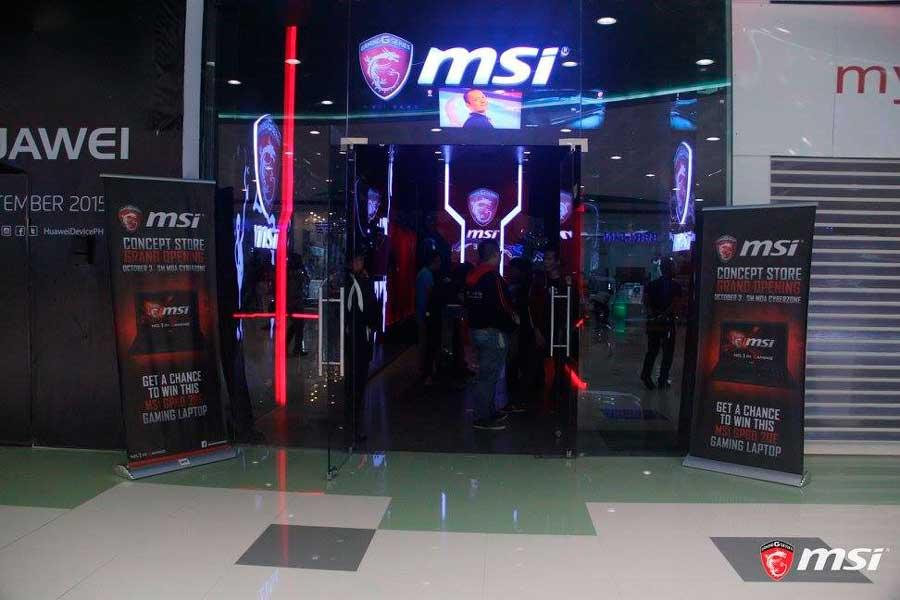 MSI-Grand-Opening-MOA-PR-1