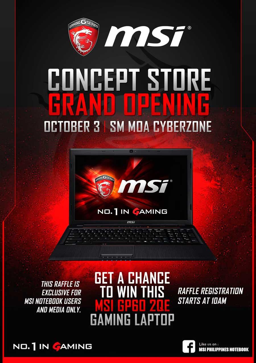 MSI-Grand-Opening-MOA-PR-2