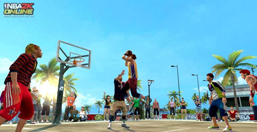 NBA-2K-Online-PH-PR-2