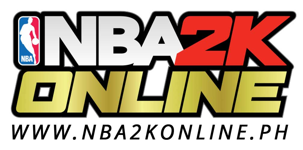 NBA-2K-Online-PH-PR