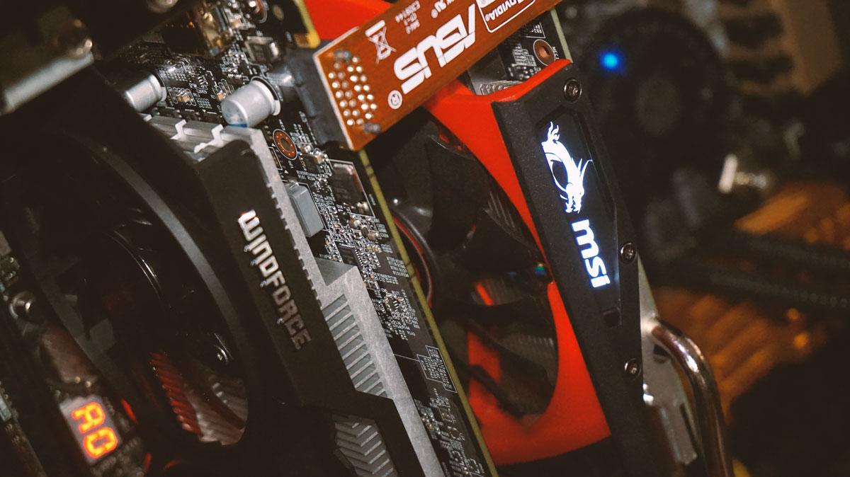 Nvidia-GTX-950-SLI-3