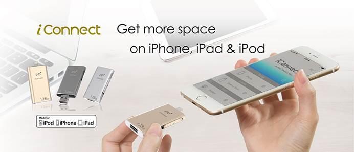 PQI-Apple-iPhone-iPad-PR-3
