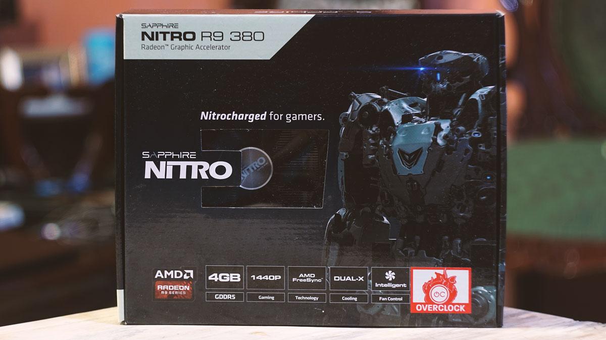 Sapphire-Nitro-R9-380-Review-1