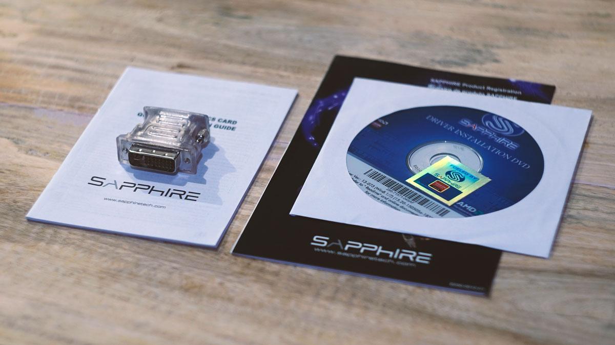 Sapphire-Nitro-R9-380-Review-3