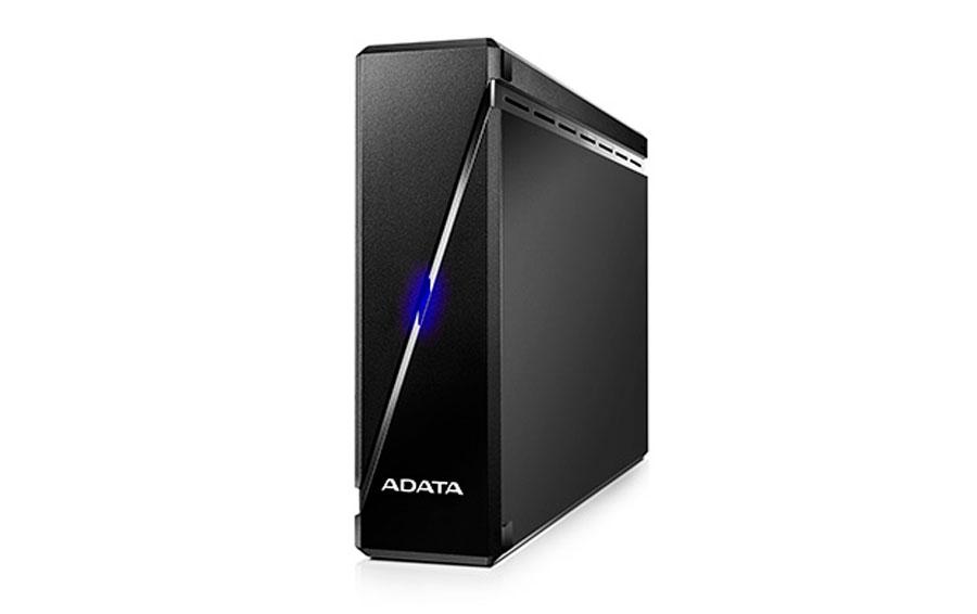 ADATA-HM900-PR-2
