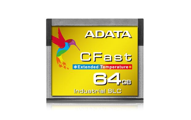 ADATA-ICFS332-PR