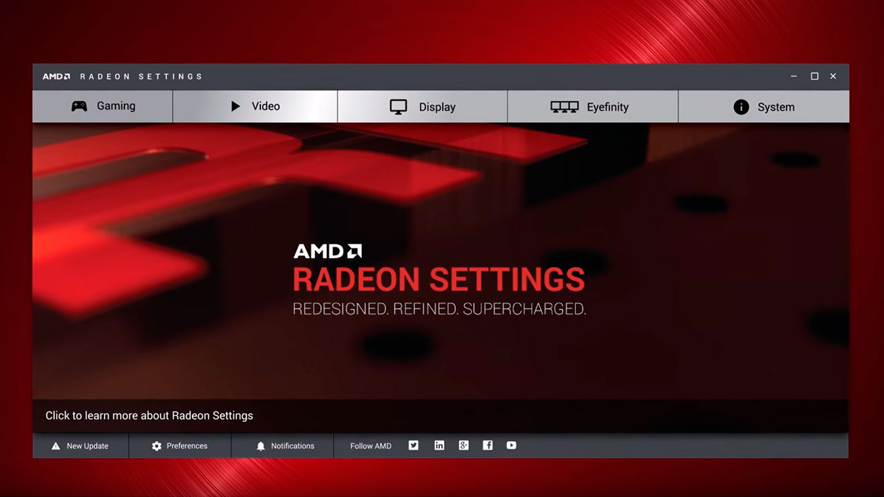 AMD-Crimson-News-3