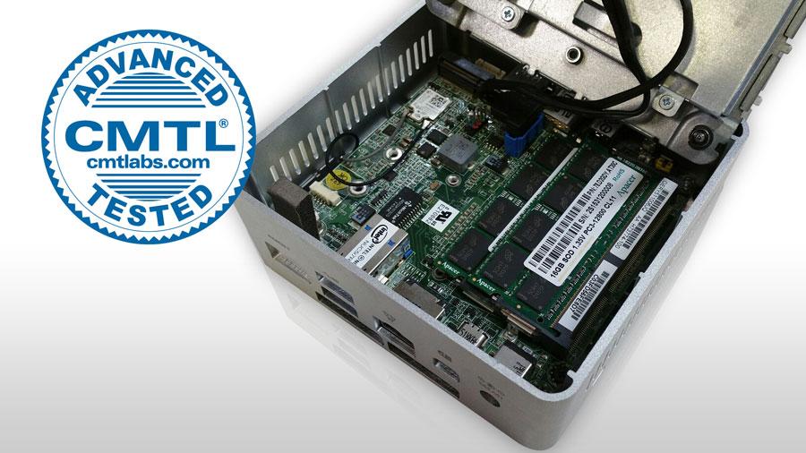 APACER-16GB-CMTL-PR-1