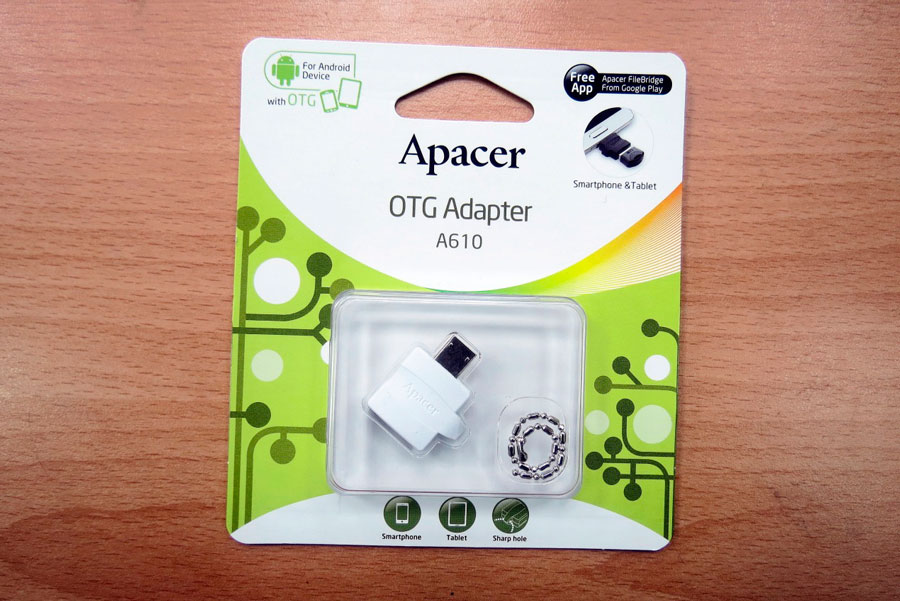 APACER-OTG-A610-Overview-1