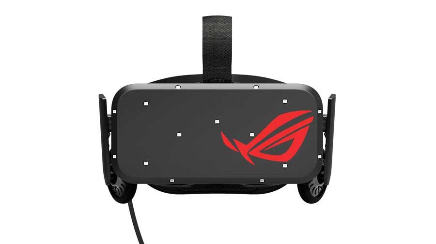 ASUS-Virtual-Reality-News