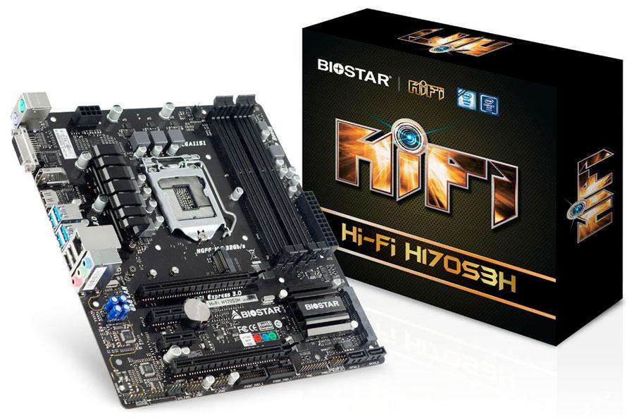Biostar-Hi-Fi-H170S3H-PR-1