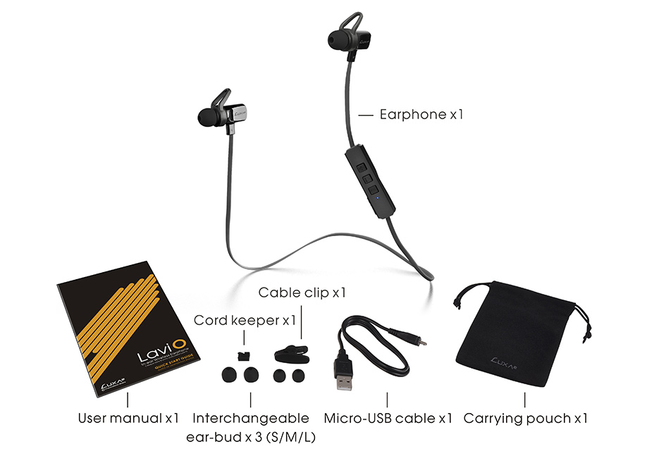 LUXA2-Lavi-O-In-Ear-Images-7