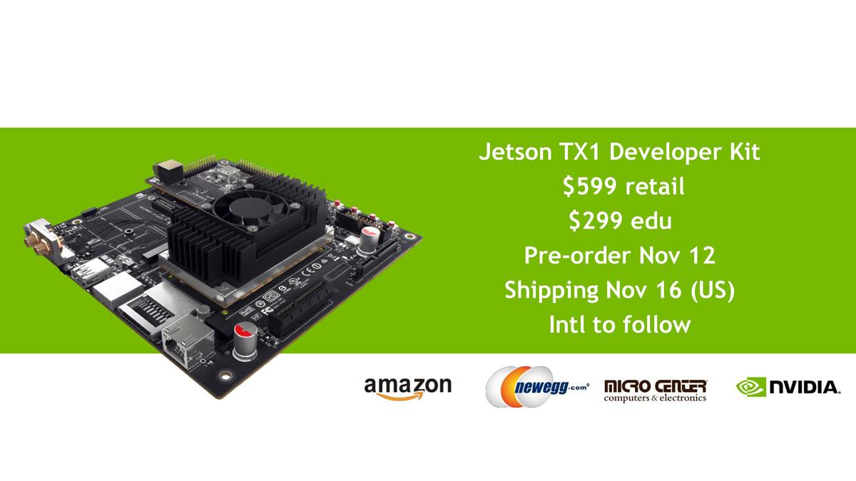 Nvidia-Jetson-TX1-Mini-SuperComputer-PR-1