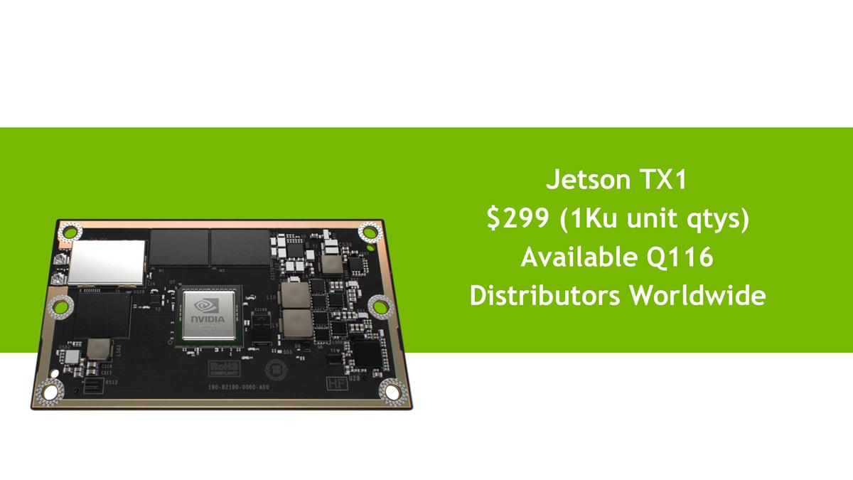 Nvidia-Jetson-TX1-Mini-SuperComputer-PR-3