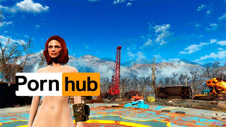 PornHub-Fallout-4-News-3