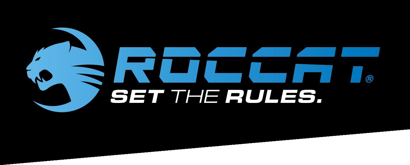 ROCCAT-Logo-2016