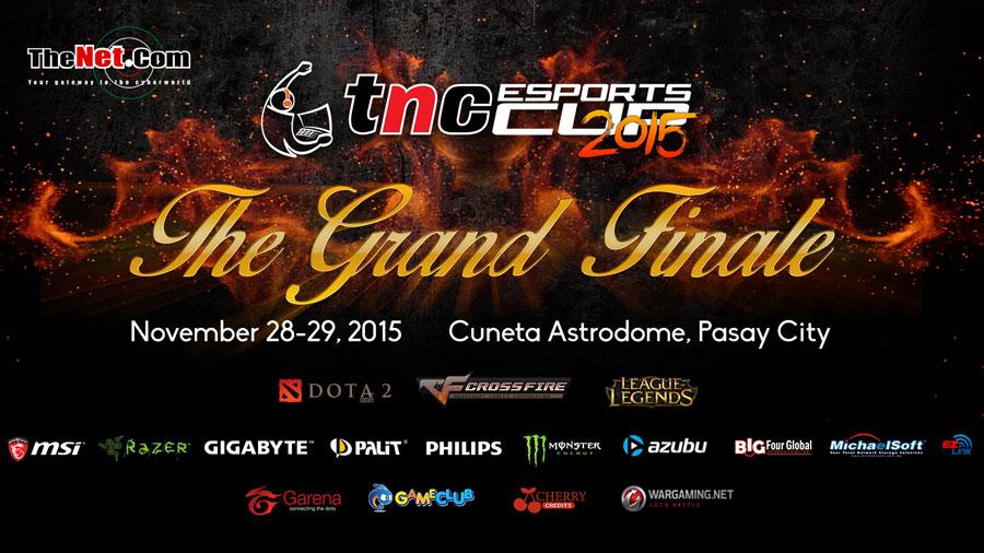 TNC-The-Grand-Finale-2015-PR-1