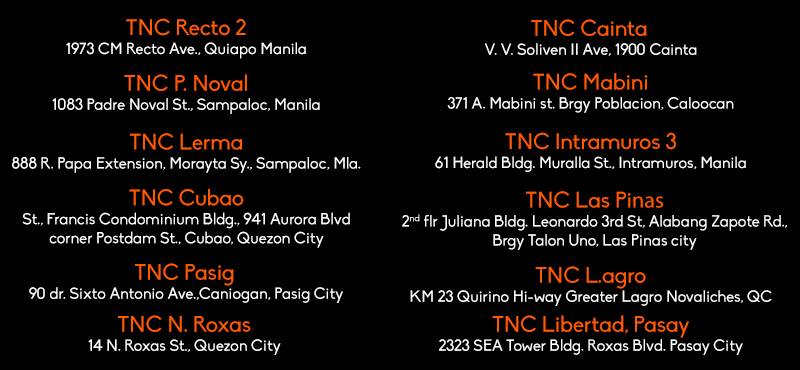 TNC-The-Grand-Finale-2015-PR-2