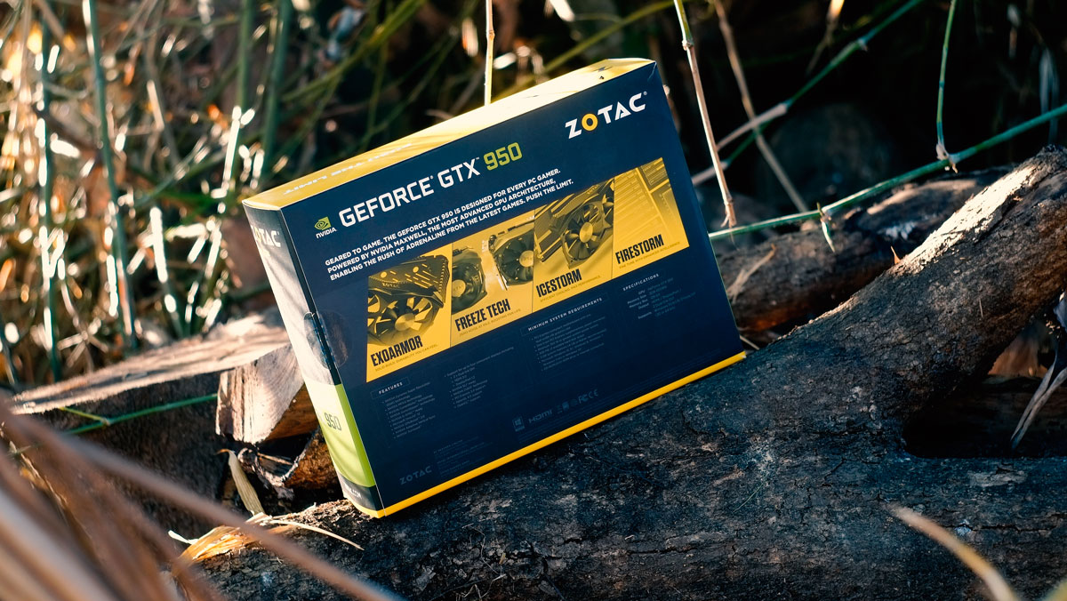 ZOTAC-GTX-950-AMP-Review-2