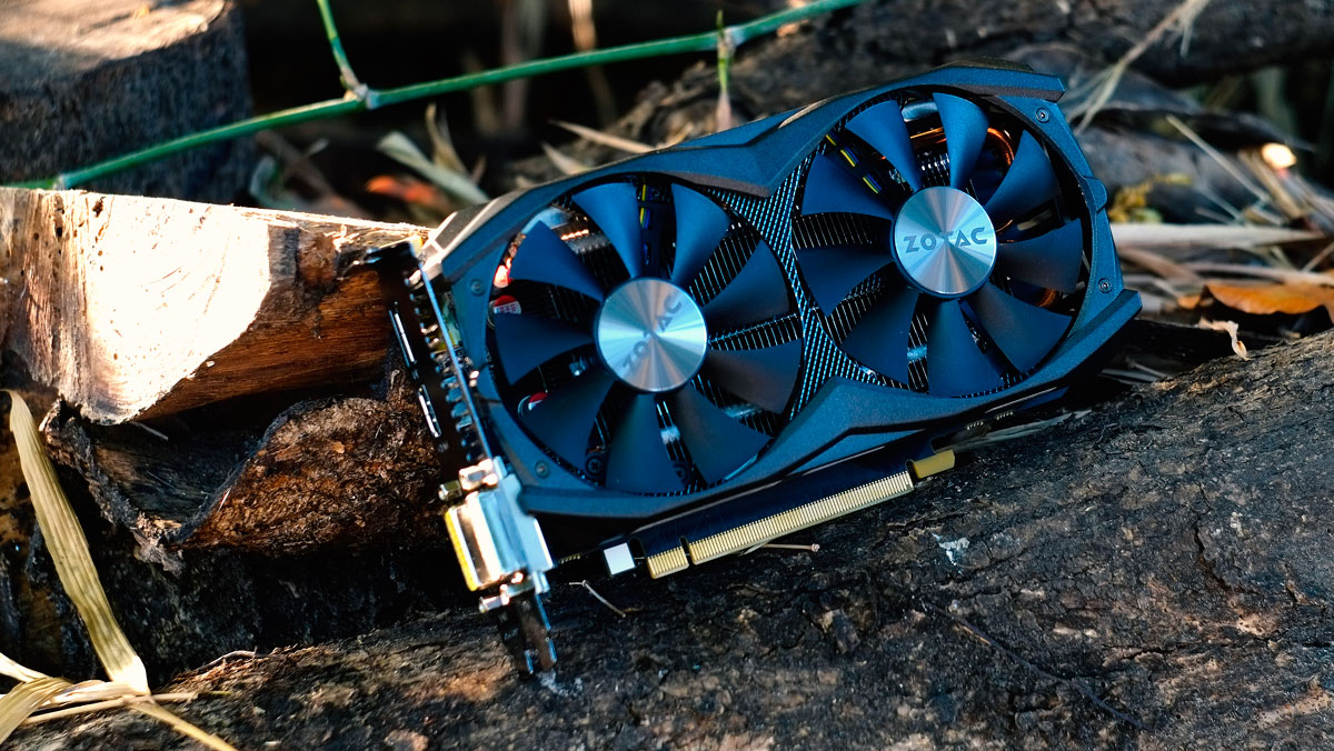 ZOTAC-GTX-950-AMP-Review-4