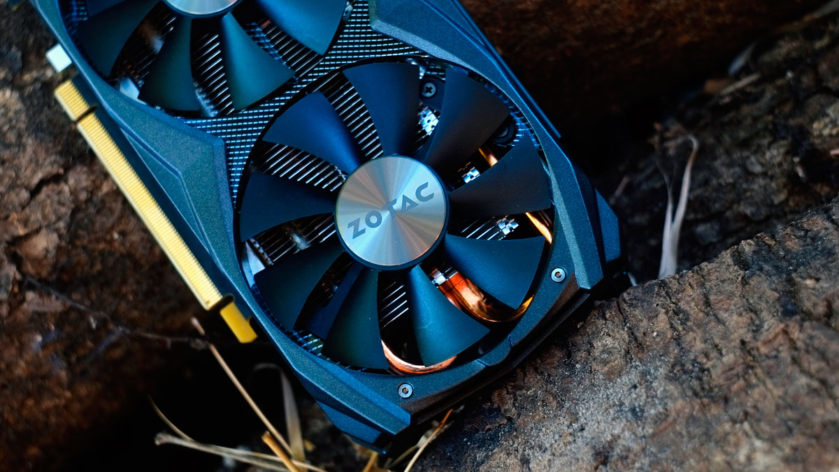 ZOTAC-GTX-950-AMP-Review-6