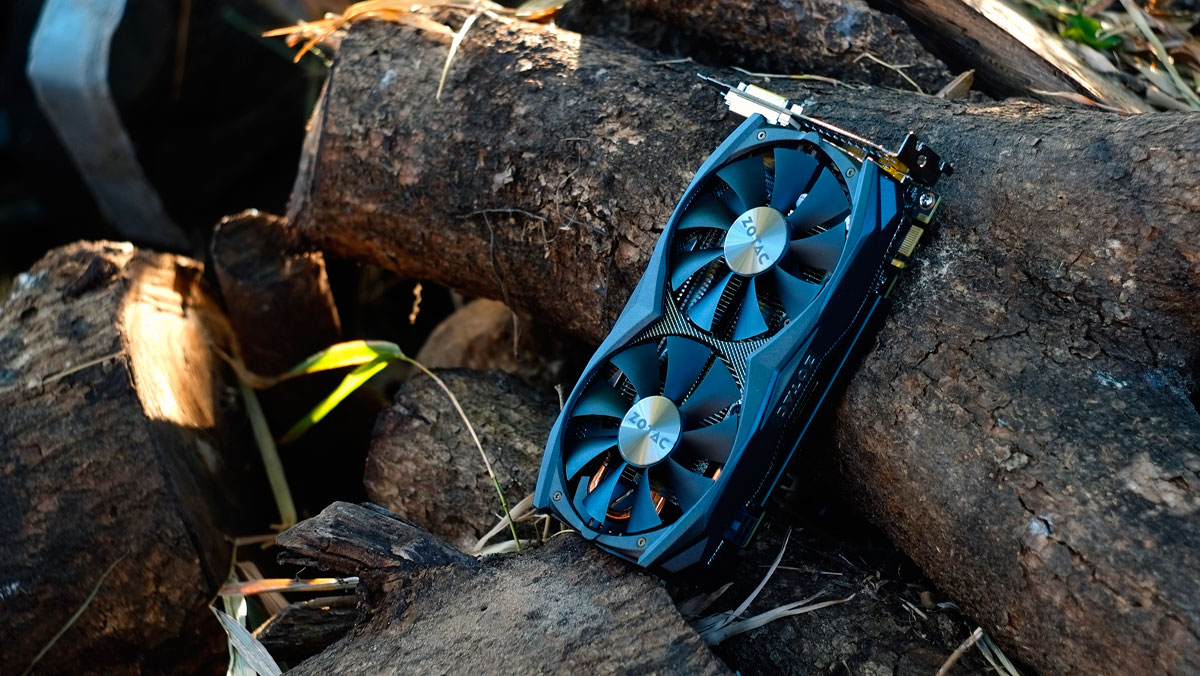 ZOTAC-GTX-950-AMP-Review-7