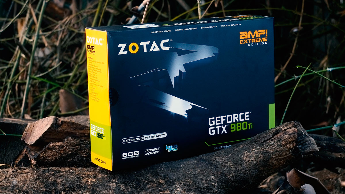 ZOTAC-GTX-980-Ti-AMP-Extreme-Images-10