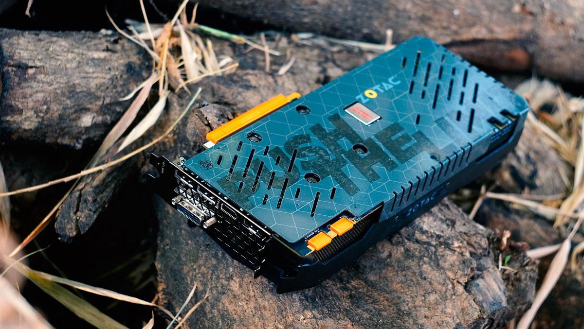 ZOTAC-GTX-980-Ti-AMP-Extreme-Images-6