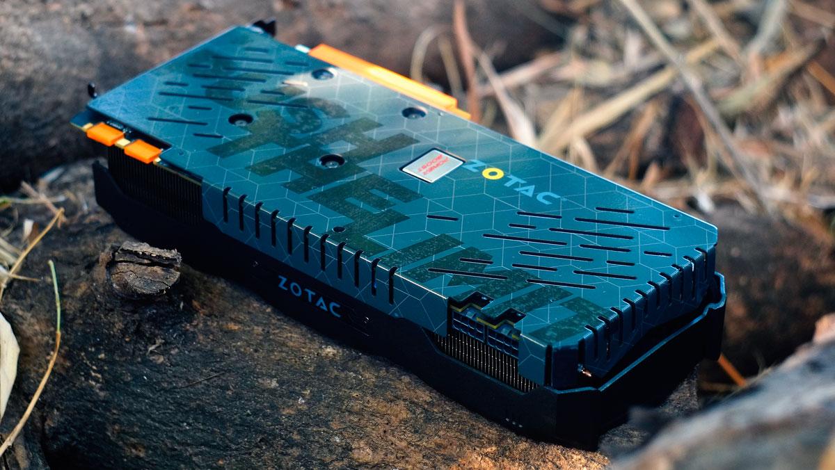 ZOTAC-GTX-980-Ti-AMP-Extreme-Images-7