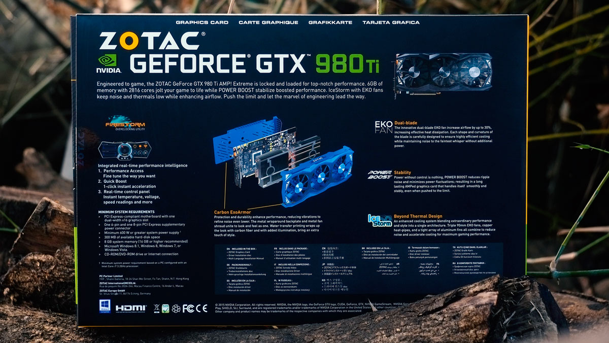 ZOTAC-GTX-980-Ti-AMP-Extreme-Images-9