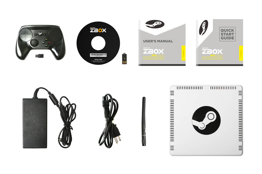 ZOTAC-NEN-Steam-Machine-1