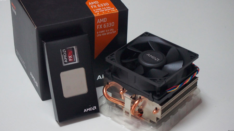 AMD-FX-6330-Black-Edition-CPU-News-4