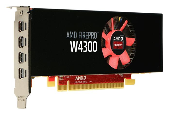 AMD-FirePro-W4300-PR