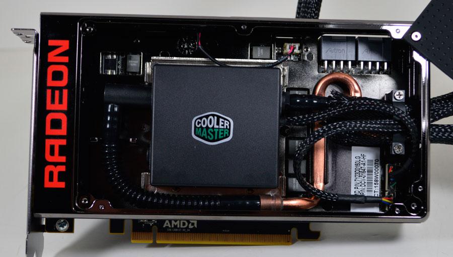 ASETEK-Patent-AMD-GIGABYTE-News-1