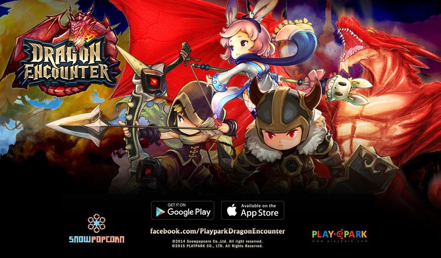 Dragon-Encounter-Mobile-PR-1