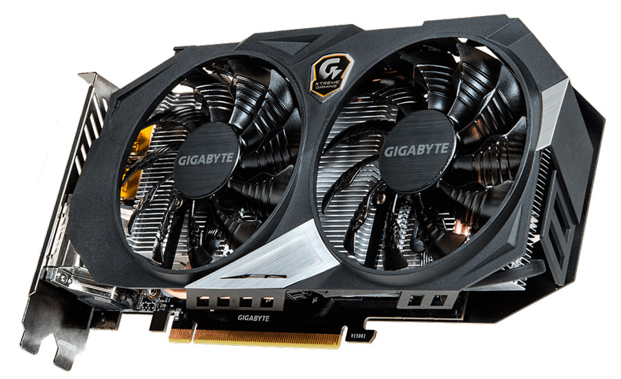 GIGABYTE-GTX-950-XTREME-Gaming-Images-3