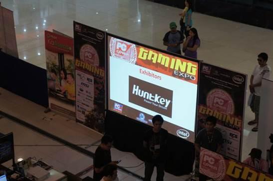 Huntkey-TNC-Cup-PR-2