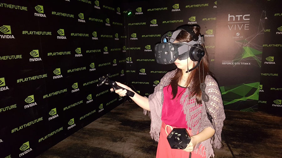 Nvidia-VR-Experience-PR-4