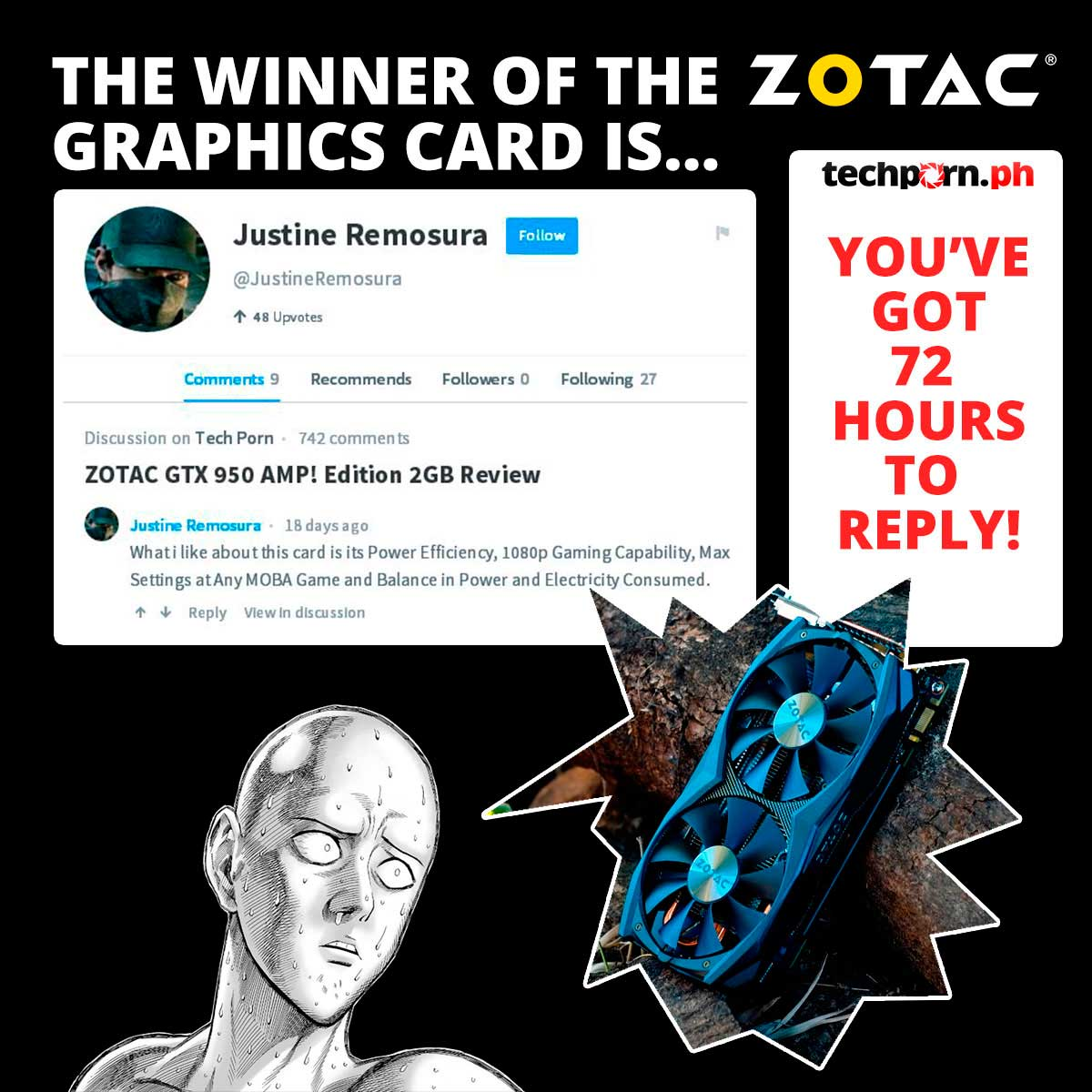 ZOTAC-2015-Giveaway-Winner