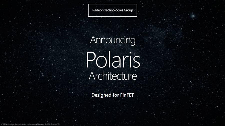 AMD-Polaris-Architecture-Reveal-1
