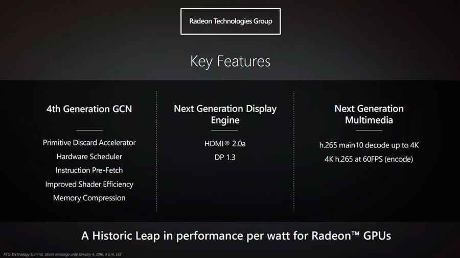AMD-Polaris-Architecture-Reveal-2