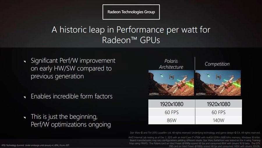 AMD-Polaris-Architecture-Reveal-4