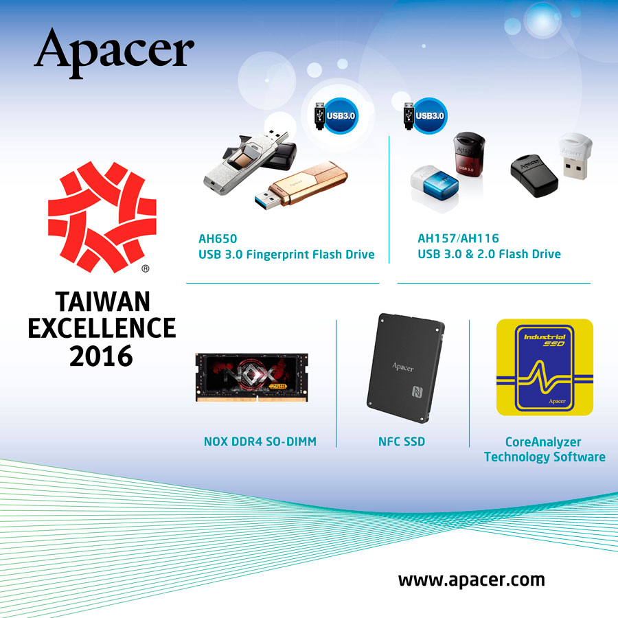 Apacer-24th-Taiwan-Excellence-PR