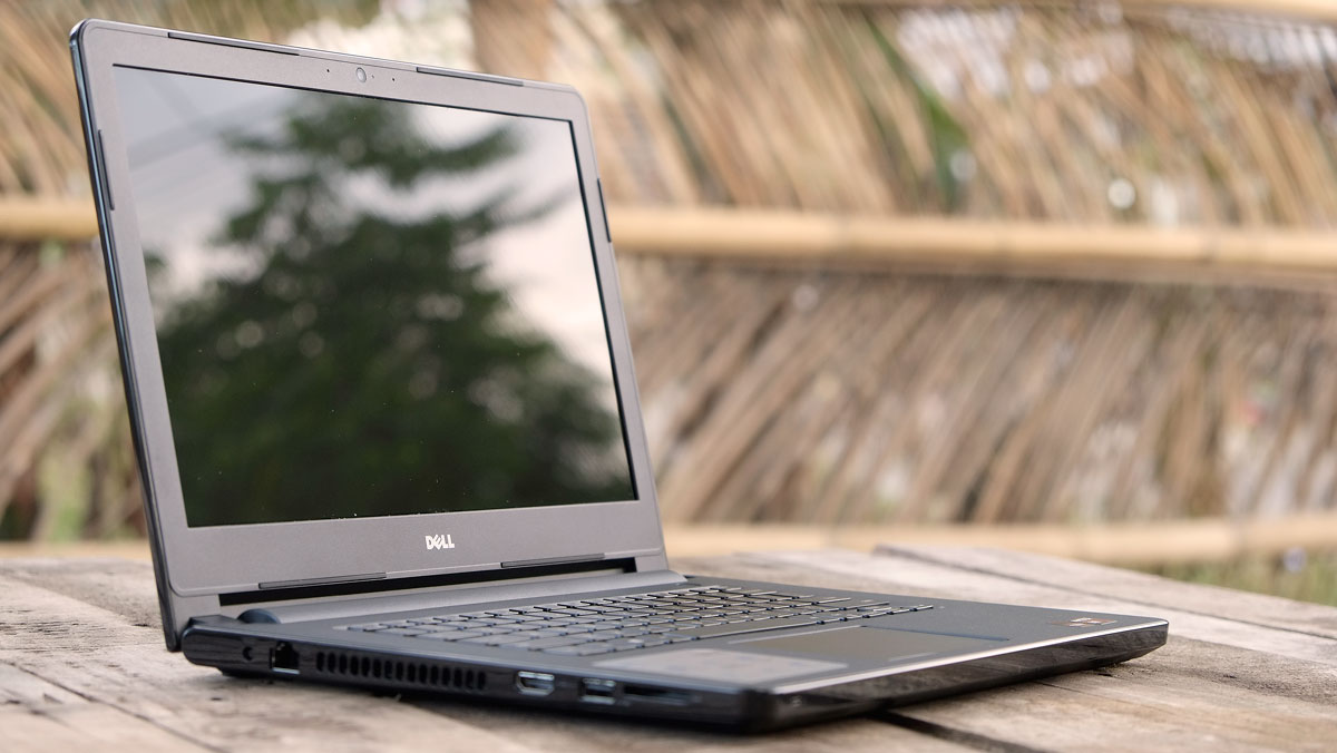 Dell-Inspiron-14-5000-Images-13