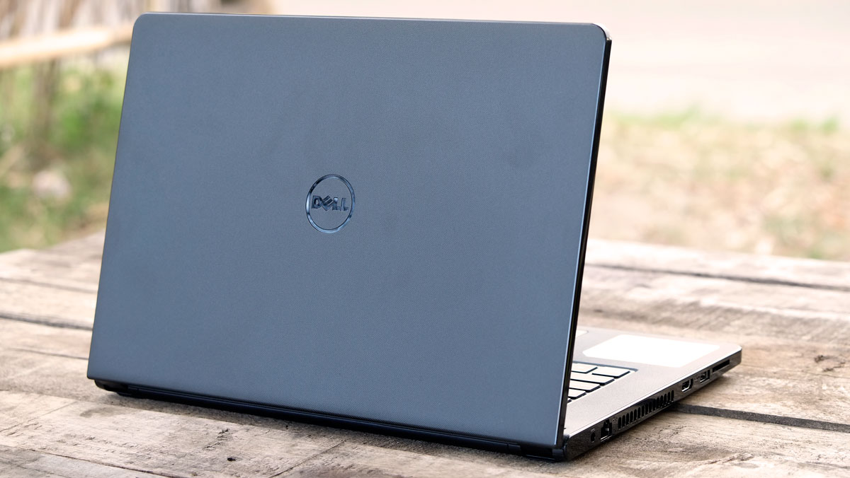 Dell-Inspiron-14-5000-Images-3