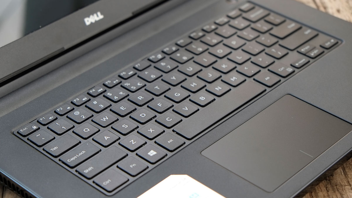Dell-Inspiron-14-5000-Images-9