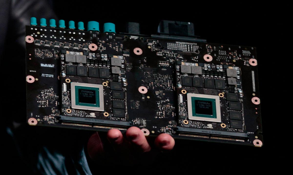 Nvidia-Pascal-Fermi-News-1